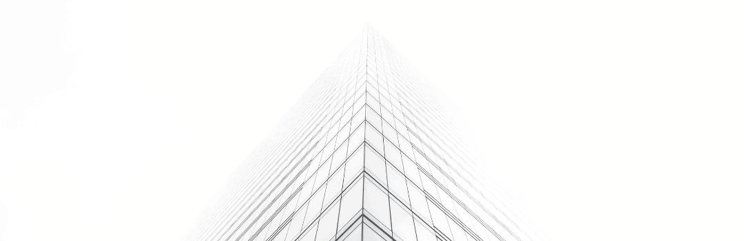 Untitled design